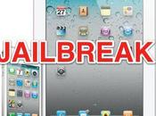 Aggiornate adesso iPad iPhone 5.0.1