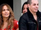 Casper Smart dichiara amore Twitter Jennifer Lopez
