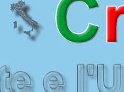 Italiana Creatività, blog centro l'uomo
