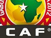 coppa d'africa senza big: contendera' trono?