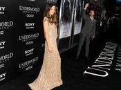 """Kate Beckinsale alla premiere """"Underworld"""""""