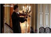Video Divertenti Cellulare squilla durante concerto
