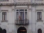 Reggio Calabria, arriva commissione d'accesso