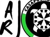 Commenti Avviata l'opera proselitismo dell'UAAR neofascisti CasaPound Luke