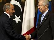 nuovo patto Italia-Libia