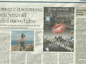 baci Rivoluzione Sonia Serravalli
