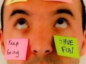 Start…. Partiamo vinciamo procrastinazione procrastinare