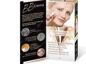 Review Cream Garnier