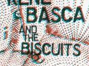 RenÈ Basca Biscuits-definizione
