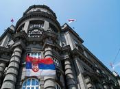 Kosovo/ Radio Serbia. Commenti dalla scena politica Serbia