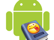 L'app Android