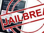 Guida Definitiva Mac: Effettuare jailbreak untethered iPhone (iOS 5.0.1) iPad Absinthe