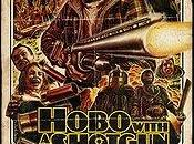 [Film Zone] Hobo with Shotgun (2011)