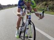 Tour Luis 2012: Nibali partire, Viviani stupire