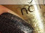 Essence You're Gold Mine (Special Effect Topper