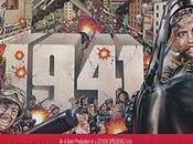 1941 Attacco Hollywood