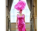 Alexis Mabille haute couture primavera-estate 2012 spring-summer