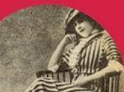 """A.A.A. ANTEPRIMA: """"Britannia Mews"""" Margery Sharp"""