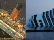 "Post naufragio Costa Concordia: ""Titanic"" James Cameron ruba videonoleggi. Italiani, popolo cine-morbosi…"
