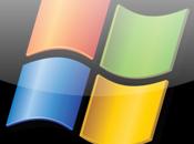 Seven tasto Windows scorciatoie tastiera