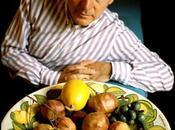 Vincenzo Consolo (1933-2012)