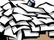 Curriculum omologati: italiani? Nati problem solving