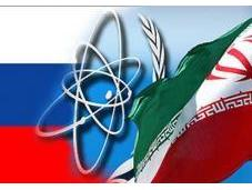 triplice intesa eurasiatica: toccate l'Iran sentirete Russia Cina