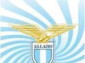 Coppa Italia, Lazio Napoli