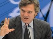 """Flavio Cattaneo (Terna): """"Siamo primo operatore reti trasmissione dell'energia elettrica Europa"""""""