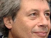 Alessandro Baricco, mille volti scrittore, saggista critico musicale