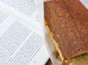 libro compagnia cucina…