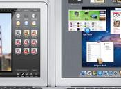 Apple premiati quattro prodotti all' Product Design Award