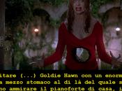 Critica alla critica: morte bella (1992)