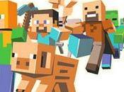 Recensione: Minecraft