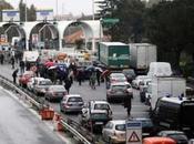 Italia paralizzata sprechi rimangono