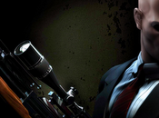 Square Enix scatenata, registra altri domini Hitman Sniper Challenge Sleeping Dogs