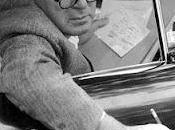 Premio Nobokov 2011: Menzione speciale saggistica Salvatore Badalamenti autore Montelepre, dopoguerra misteri Giuliano, Zisa