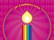 anni dopo, Candelora alle porte