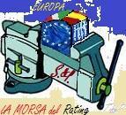 morsa Standard Poor's