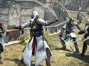 Assassin's Creed: Revelations arriva patch 1.02
