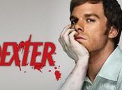 sesta stagione Dexter Crime.