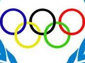 medagliere virtuale azzurro verso Olimpiadi Londra 2012