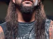 Mike Portnoy Probabile collaborazione Richie Kotzen arrivo!