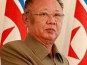 L'eredità Jong-Il: intervista professor Park