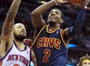 "Basket, Nba: CavsFanatic Nights Cleveland nuova divisa. Parker: ""Colorati come Barça"""