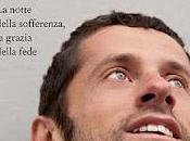 """braccia aperte nuvole"""" Fabio Salvatore (Piemme)"""