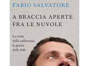 Anteprima: braccia aperte nuvole Fabio Salvatore