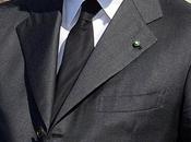 Rimbalzo Terna (Flavio Cattaneo): +2,16% Piazza Affari