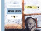 Adriano Olivetti, secolo troppo presto