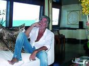 oggi scrivo io….il blog Roberto Cavalli